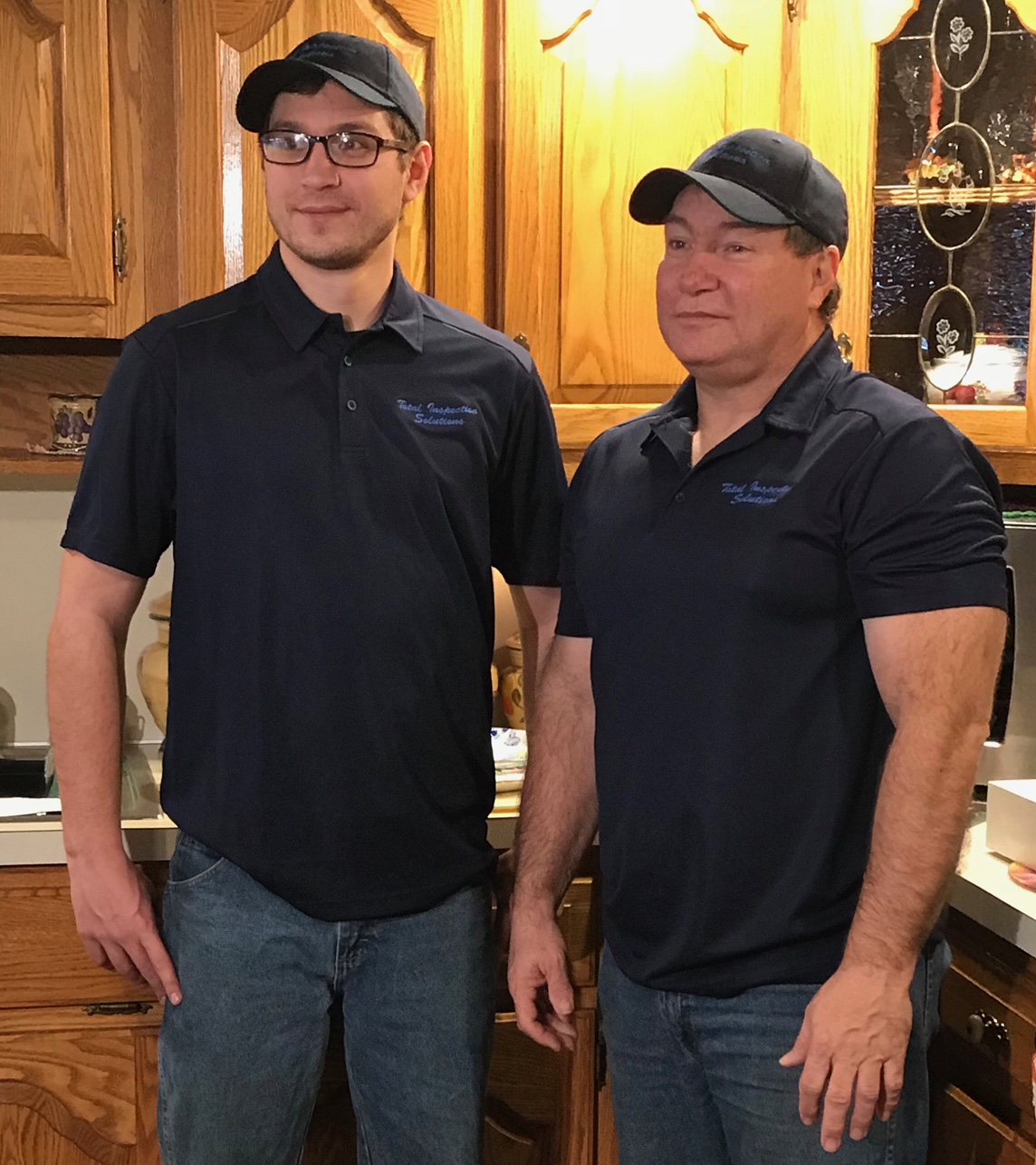 Owners Total Inspection